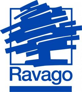 Ravago SA company